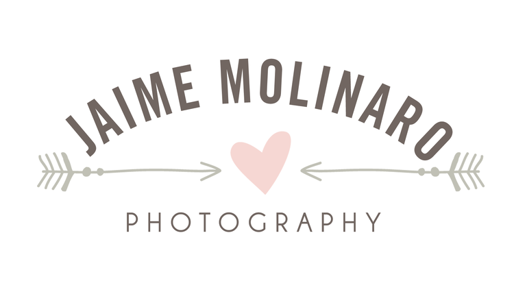 Jaime Molinaro Photography