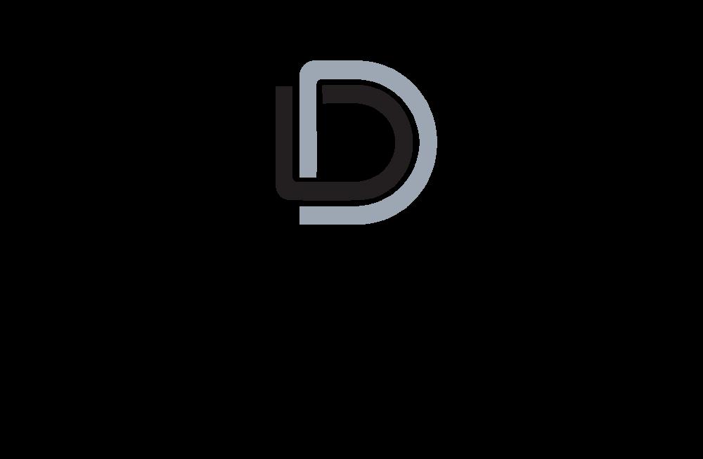DASDUO-logo-#9da6b3.png