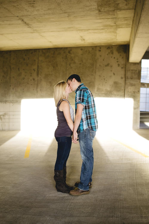 Nicole + Tyler – Genuine Photography