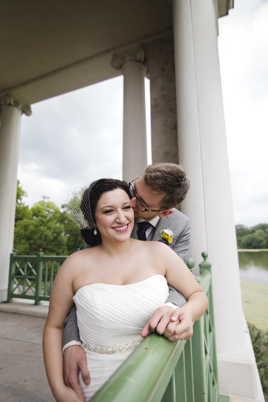 angela josh minneapolis mn wedding photography