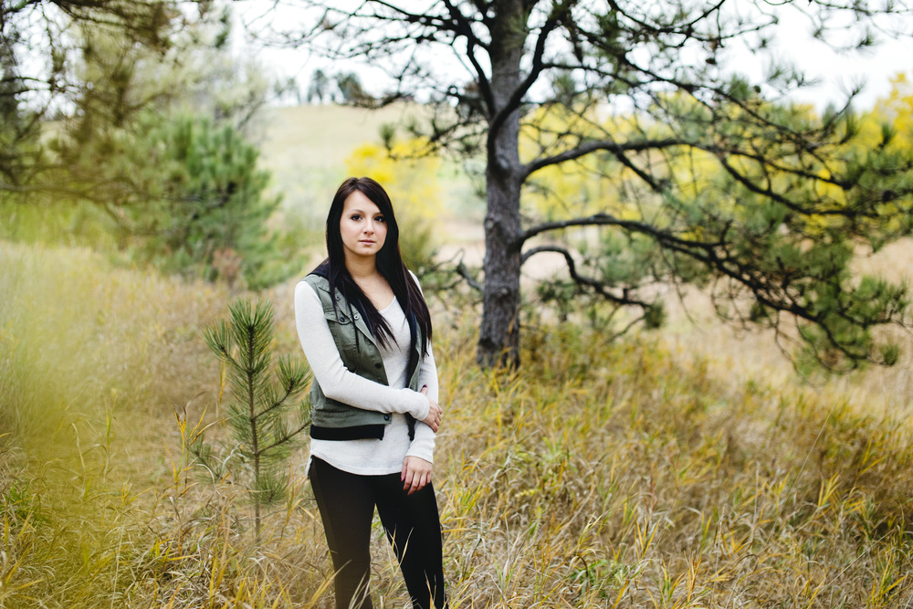 Kennedy – Genuine Photography