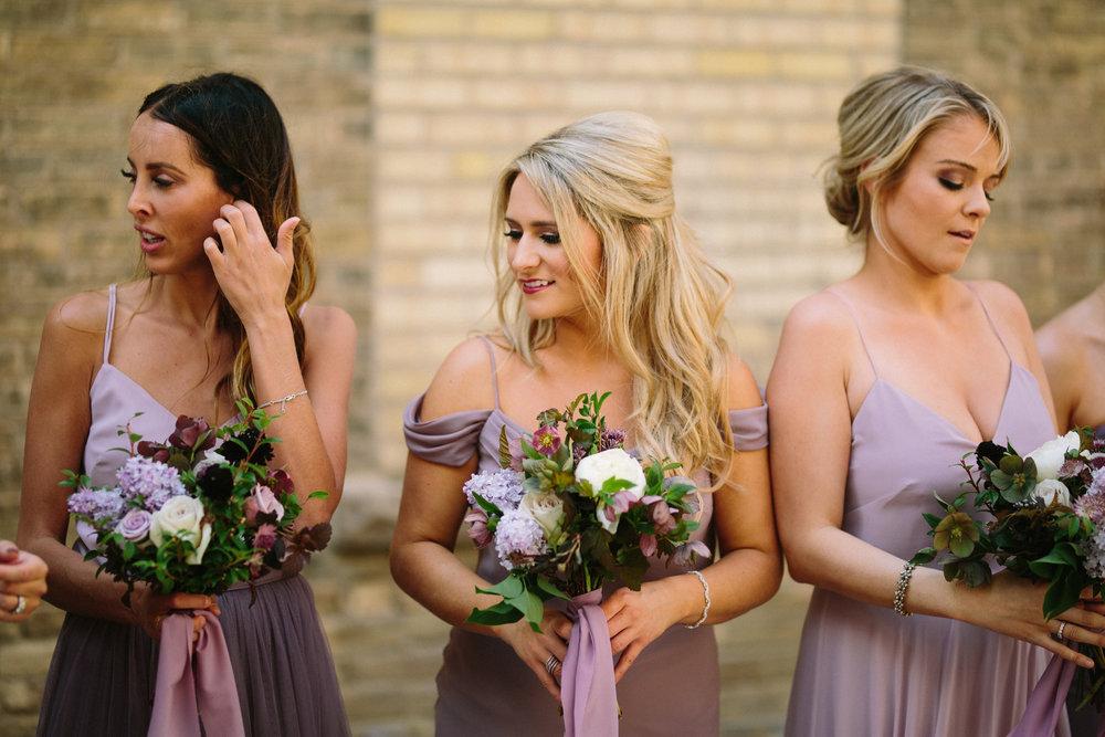 BridalParty-6.jpg