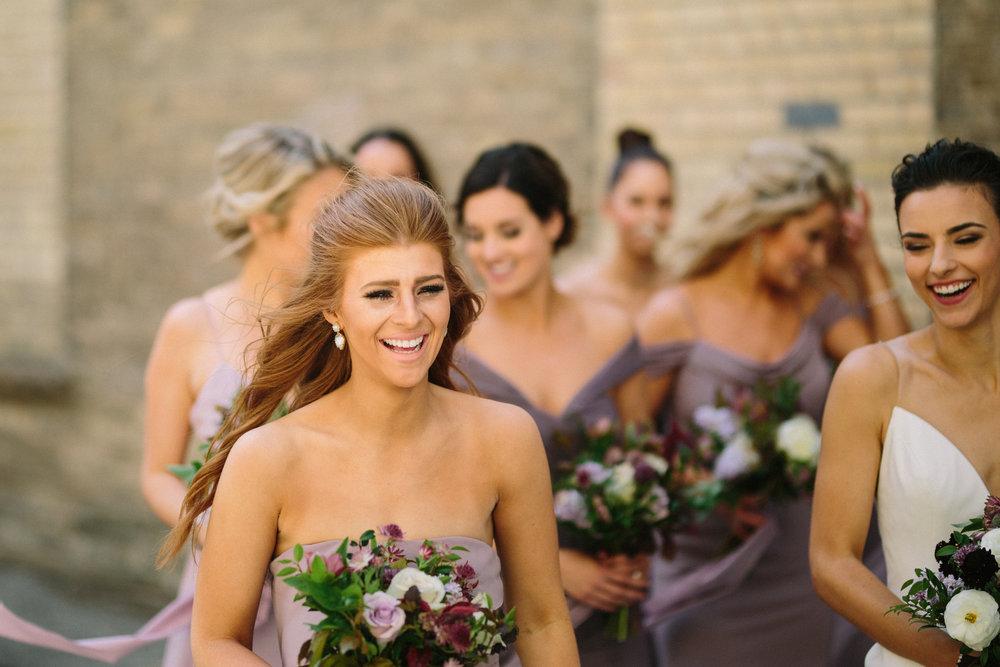 BridalParty-12.jpg