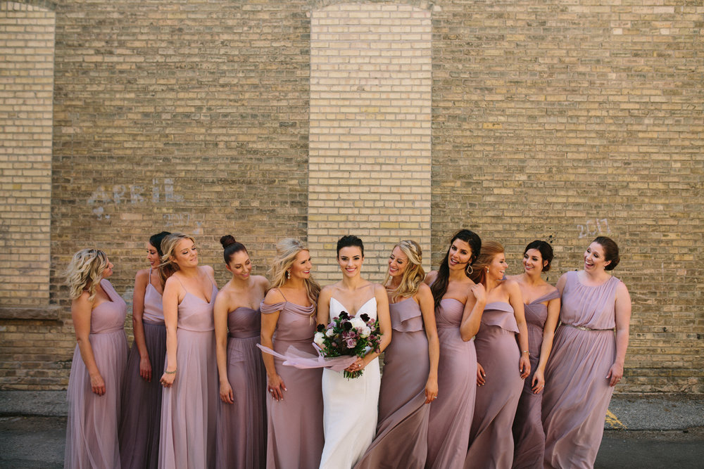 BridalParty-36.jpg