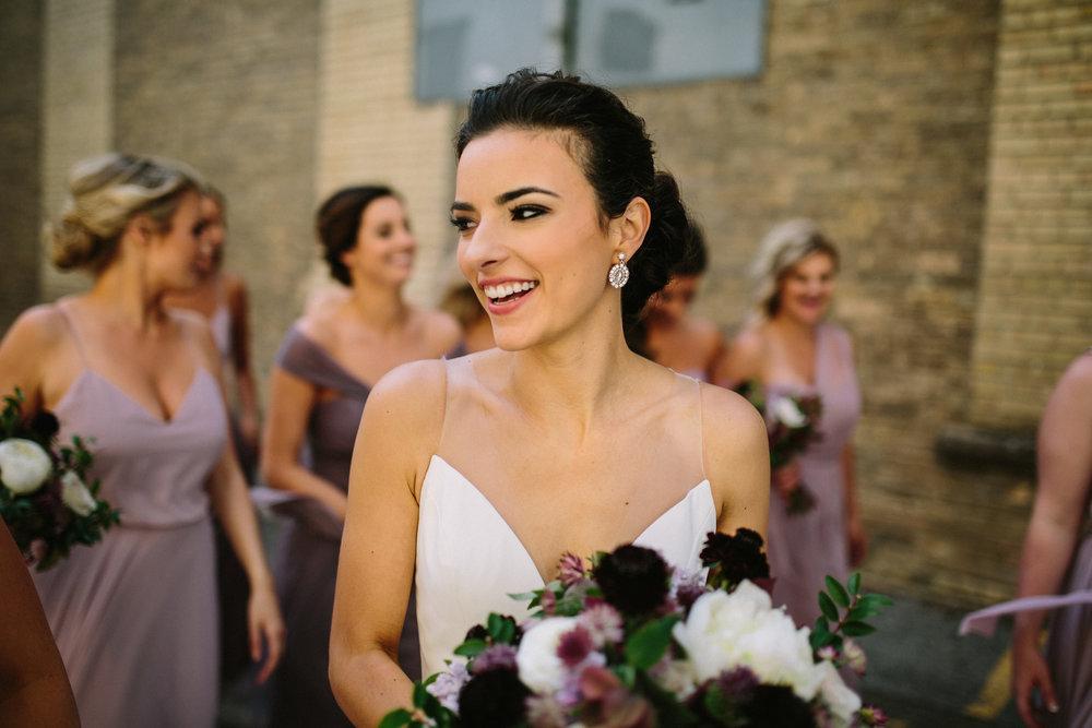 BridalParty-42.jpg