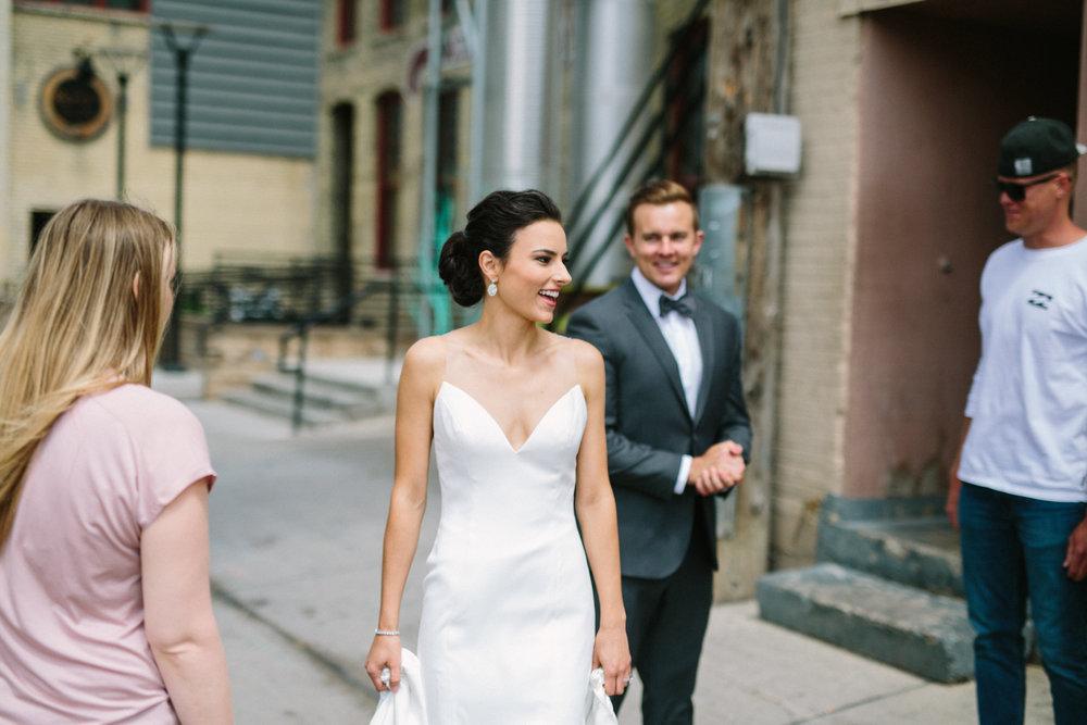 BridalParty-27.jpg