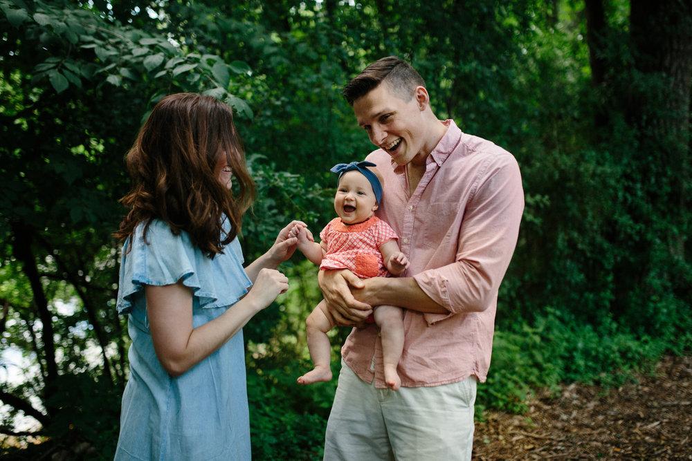 Sevlie-Family-2.jpg