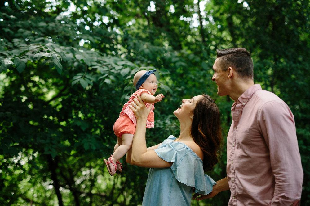 Sevlie-Family-1.jpg