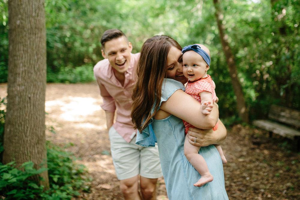 Sevlie-Family-10.jpg