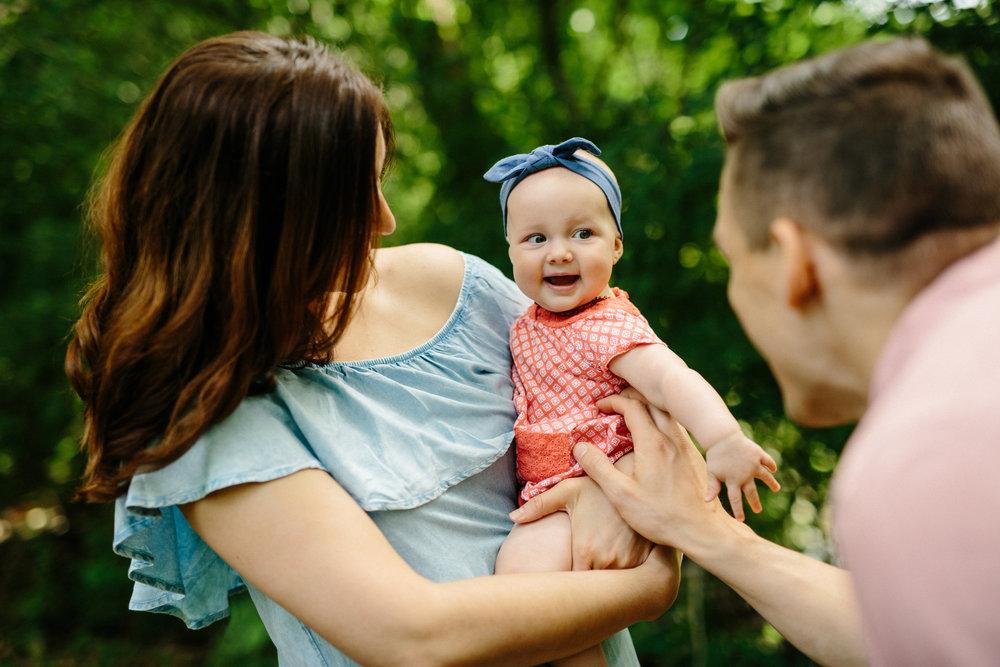 Sevlie-Family-17.jpg
