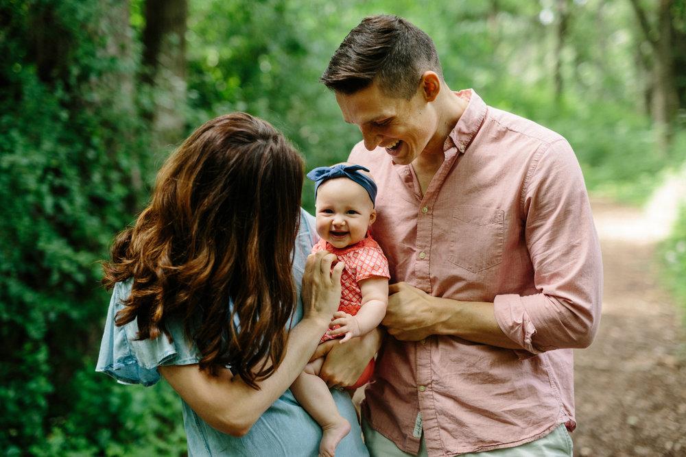 Sevlie-Family-21.jpg