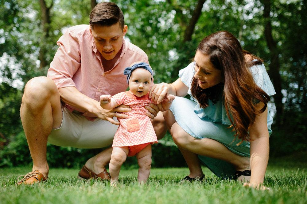 Sevlie-Family-24.jpg