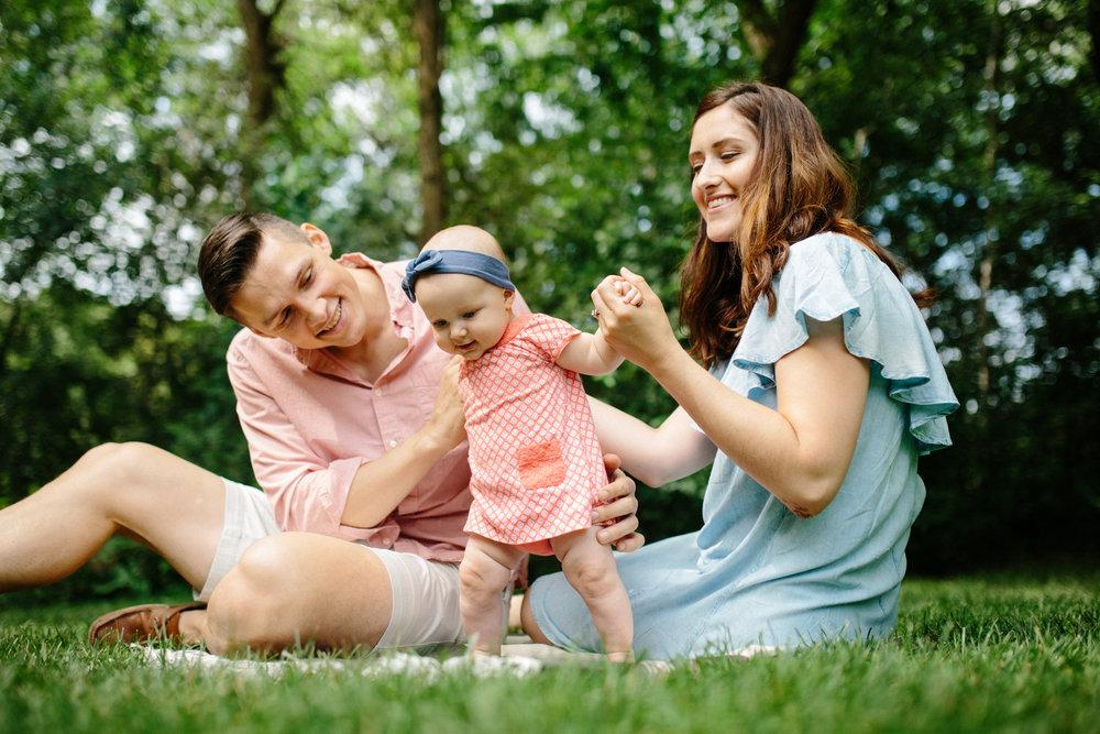 Sevlie-Family-25.jpg