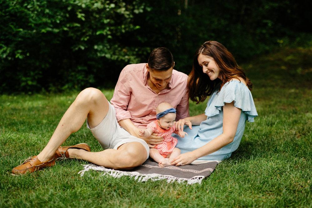 Sevlie-Family-26.jpg