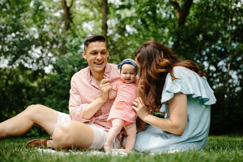 Sevlie-Family-27.jpg