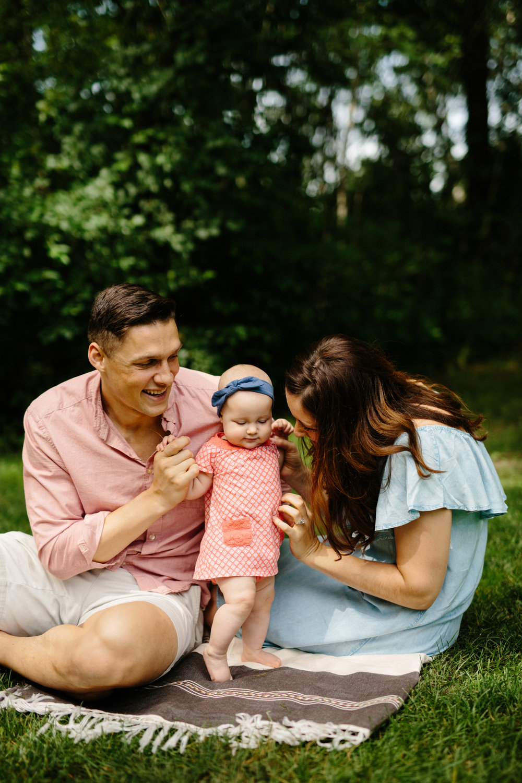 Sevlie-Family-30.jpg