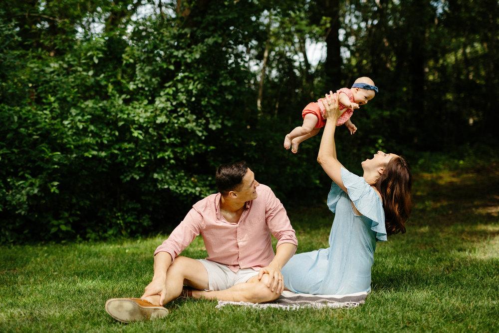Sevlie-Family-33.jpg