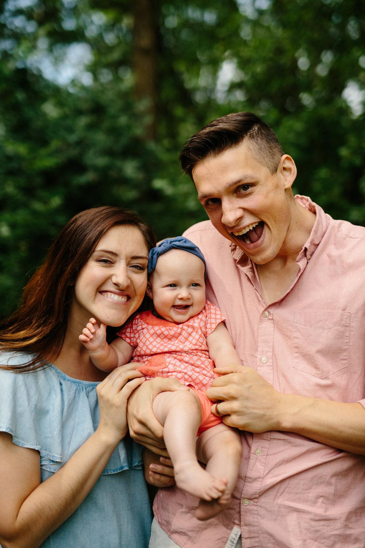 Sevlie-Family-44.jpg