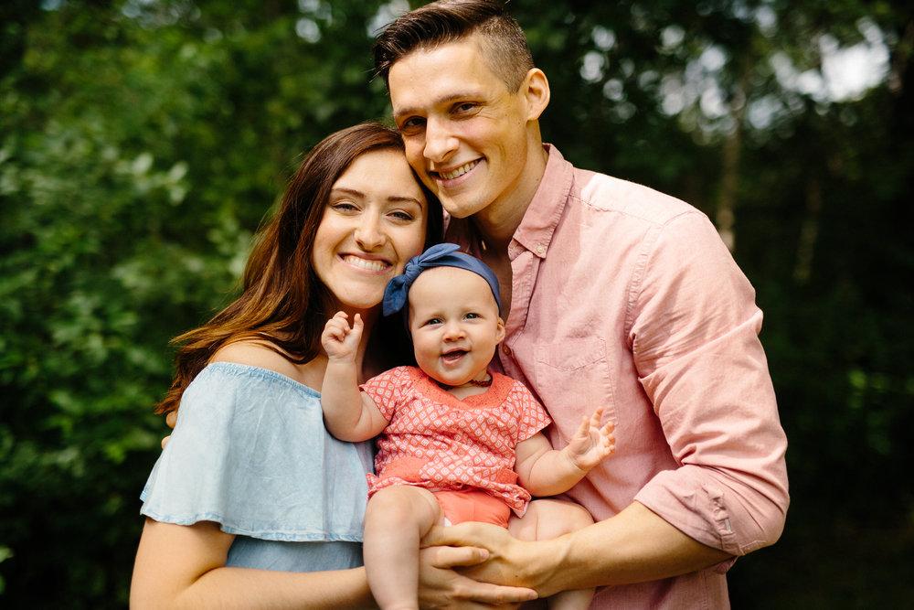 Sevlie-Family-43.jpg