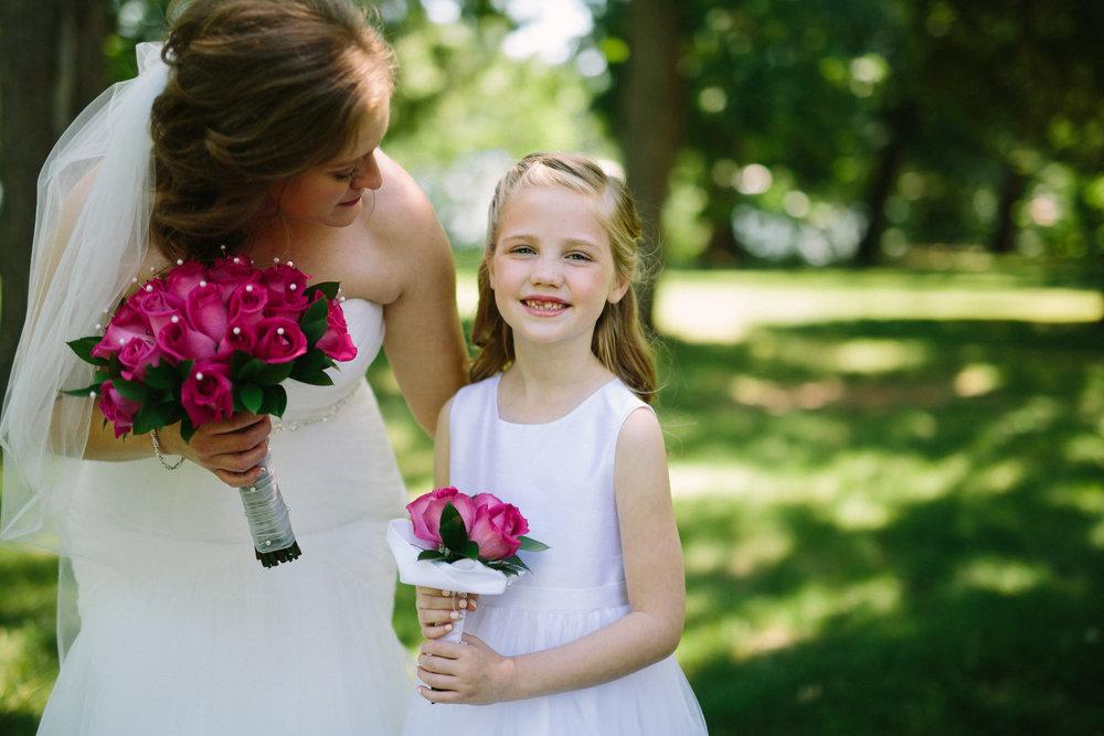 BridalParty-14.jpg