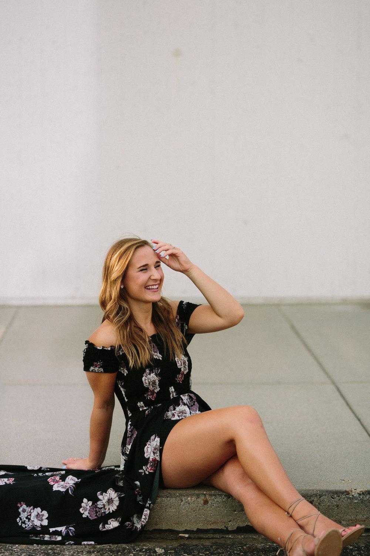 Hannah-Steckler-12.jpg