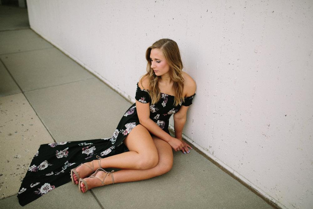 Hannah-Steckler-27.jpg