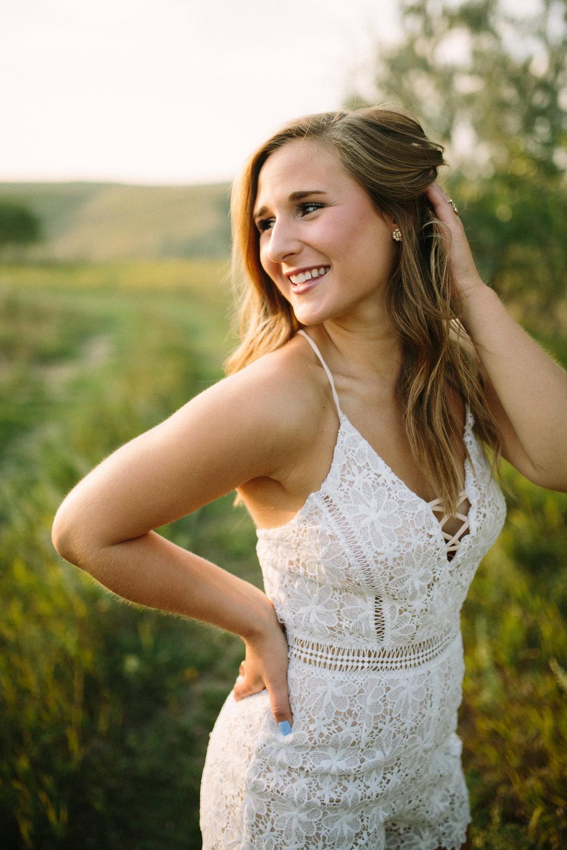 Hannah-Steckler-35.jpg