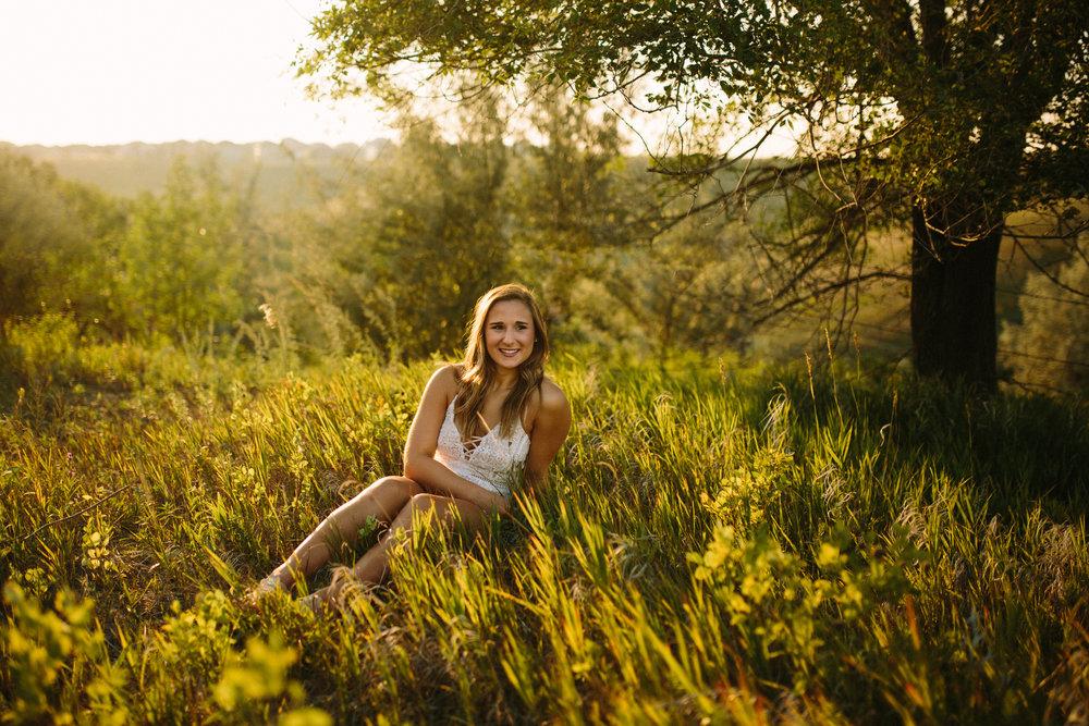 Hannah-Steckler-48.jpg