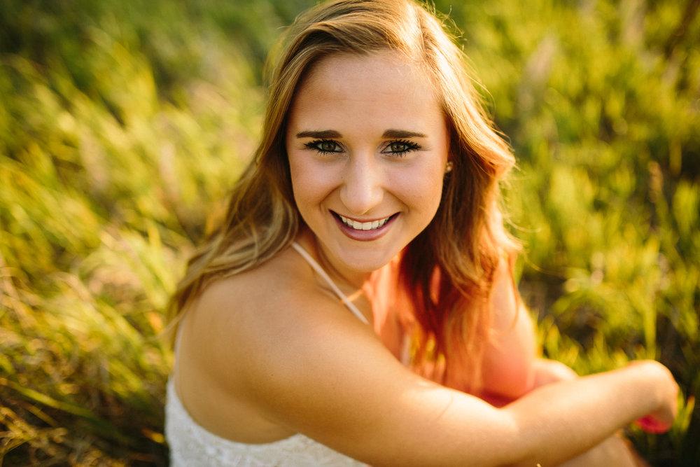 Hannah-Steckler-54.jpg