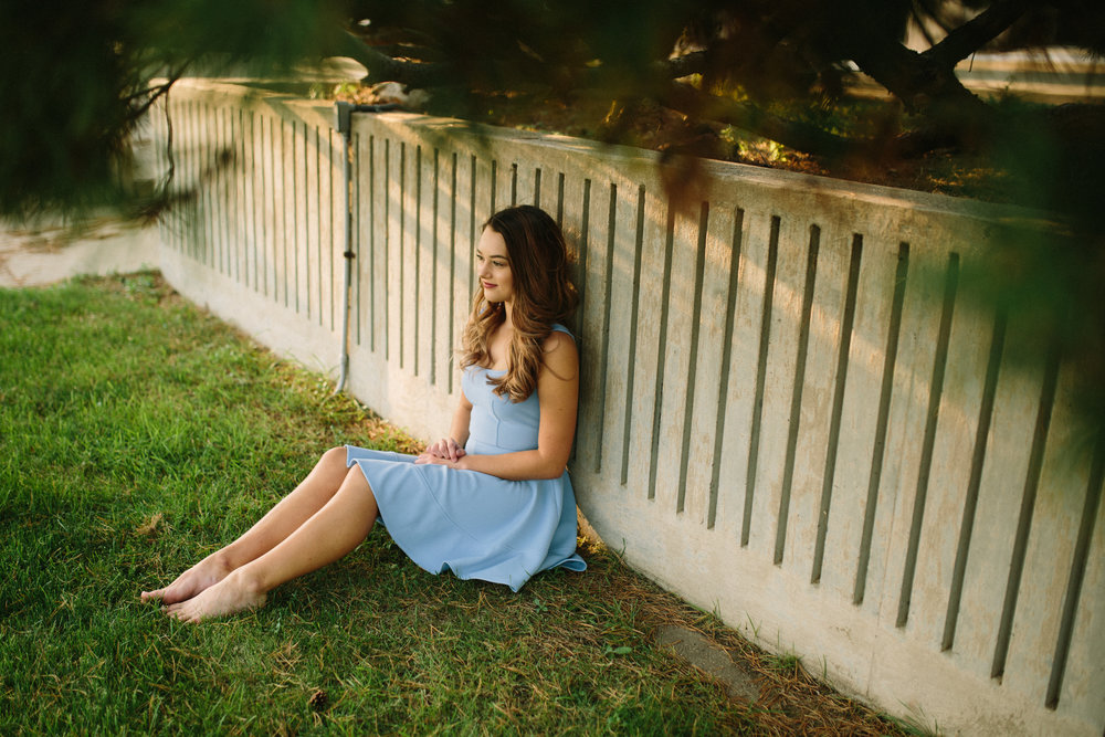Rachel-Leblanc-18.JPG