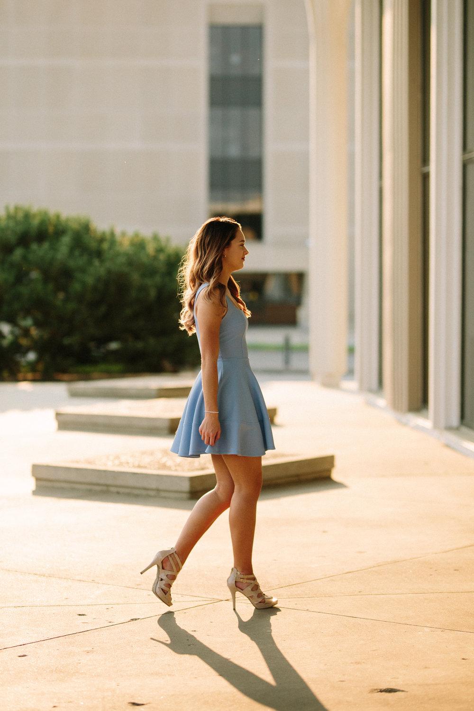 Rachel-Leblanc-34.JPG