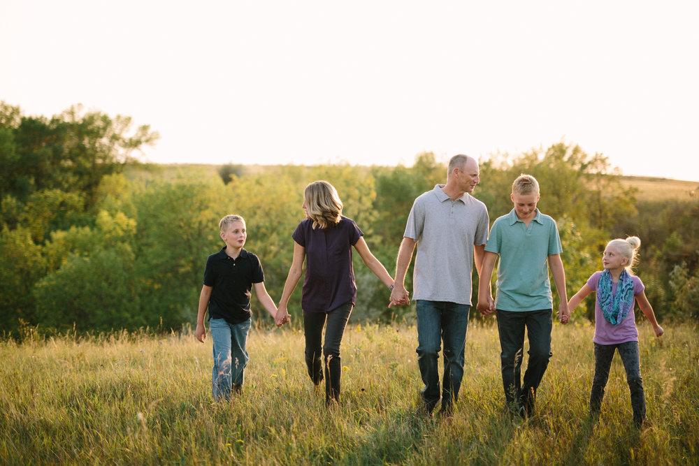 Edland-Family-10.jpg