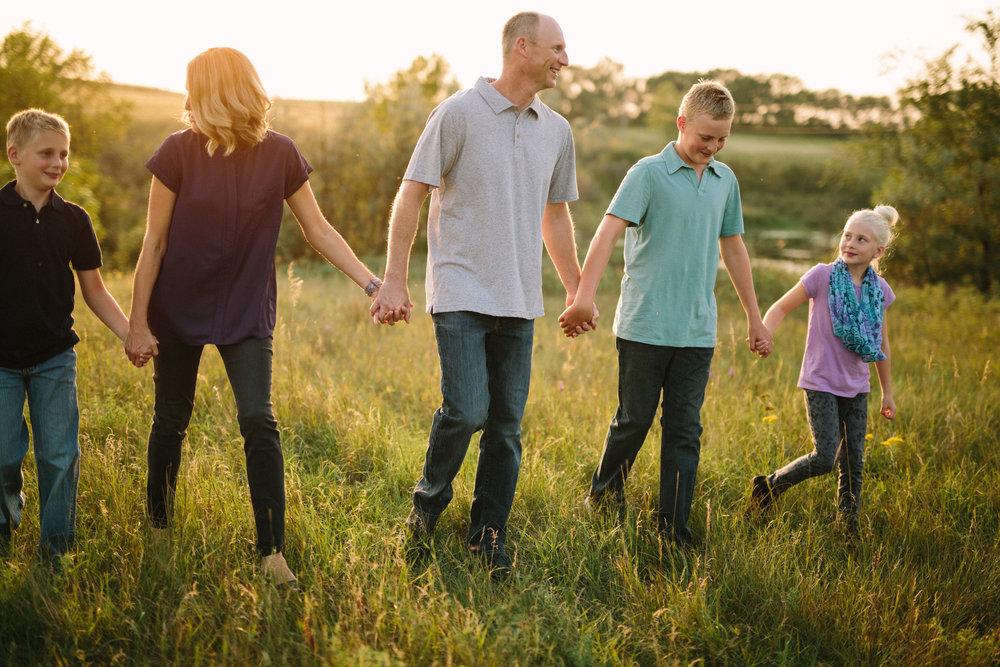Edland-Family-12.jpg
