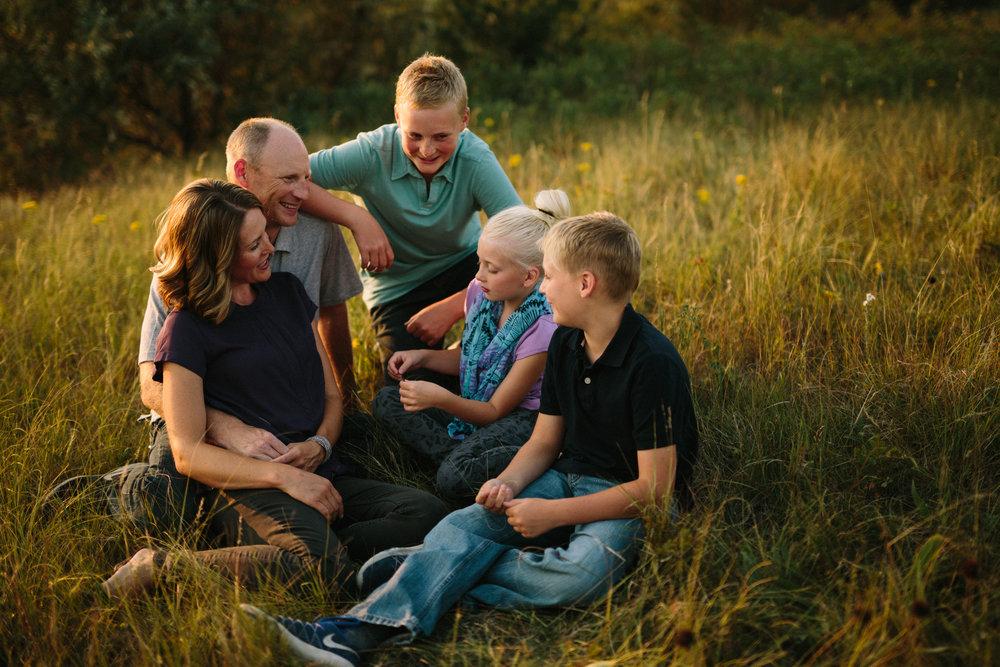 Edland-Family-16.jpg