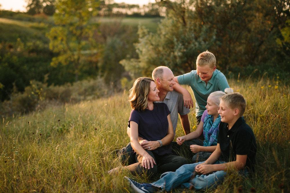 Edland-Family-18.jpg