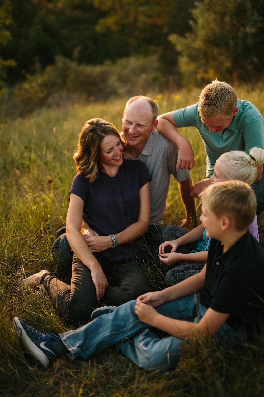 Edland-Family-19.jpg