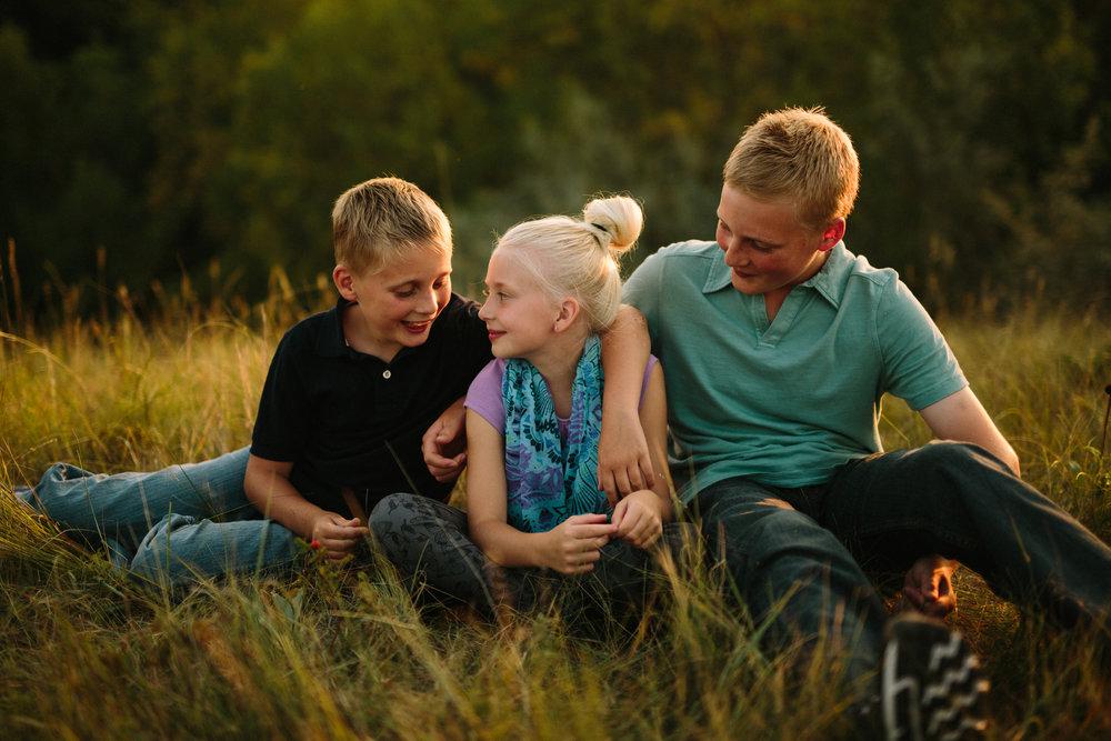 Edland-Family-37.jpg