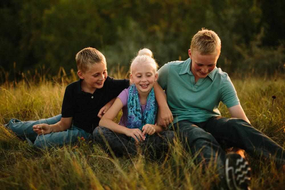 Edland-Family-38.jpg
