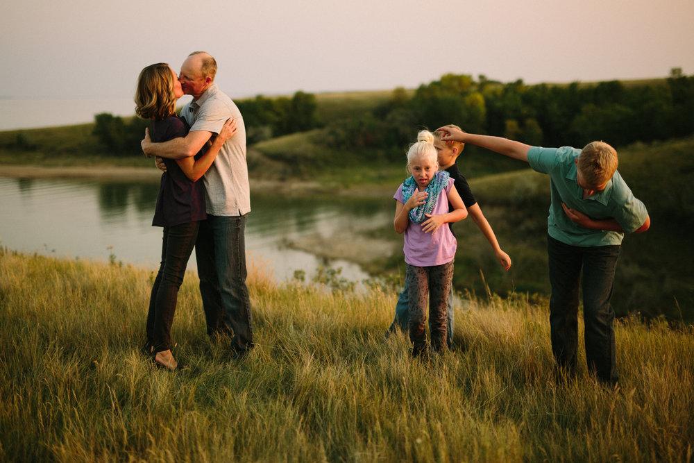 Edland-Family-60.jpg