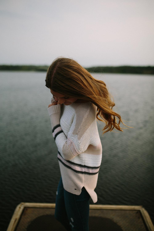 Sarah-Azure-8.jpg