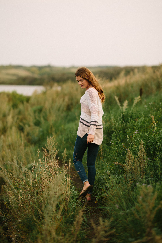 Sarah-Azure-24.jpg