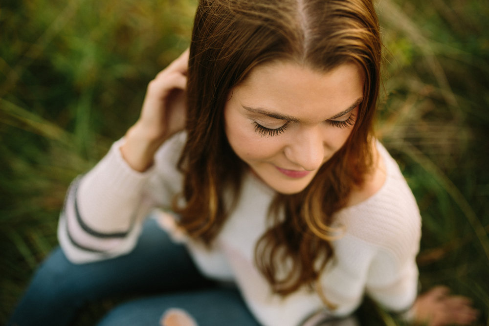 Sarah-Azure-37.jpg