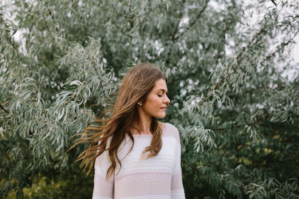 Sarah-Azure-49.jpg