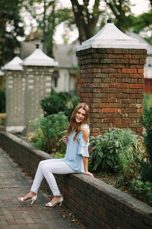 Sarah-Azure-94.jpg