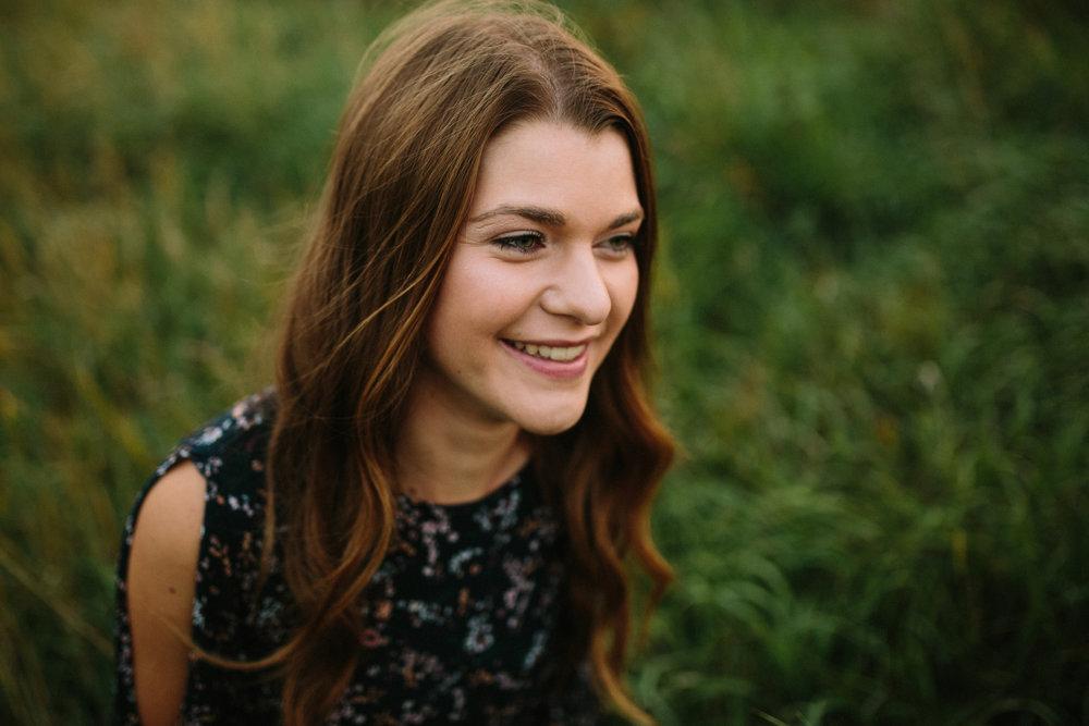 Sarah-Azure-109.jpg