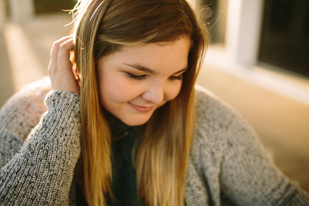 Sarah-Selzler-41.jpg