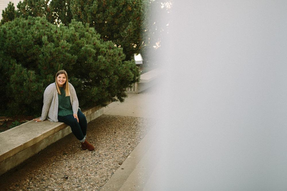 Sarah-Selzler-54.jpg