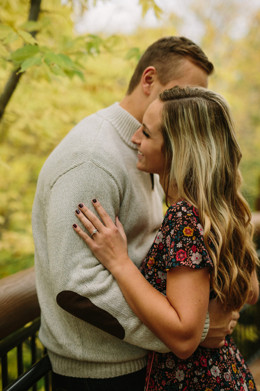 Engaged-49.jpg