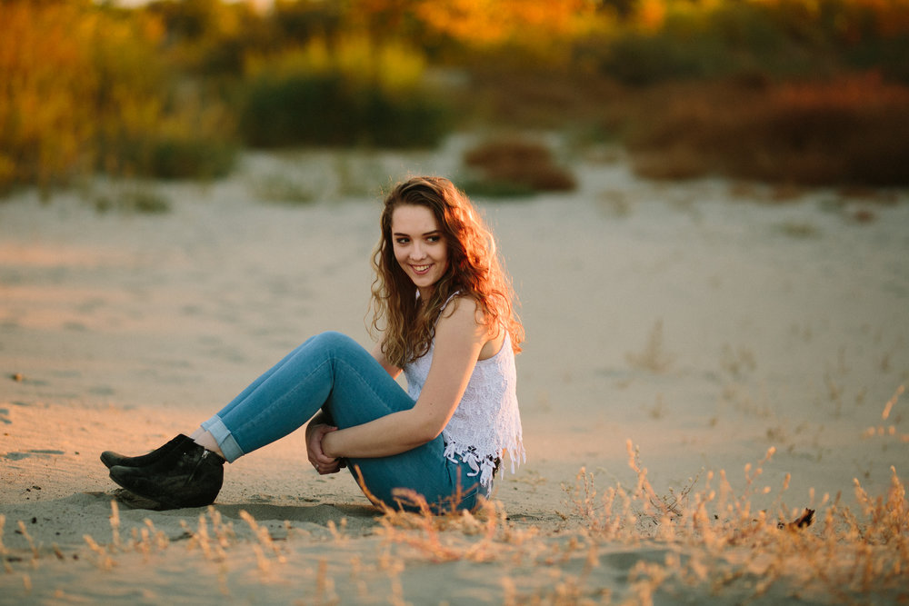 Marissa-Shiock-106.jpg