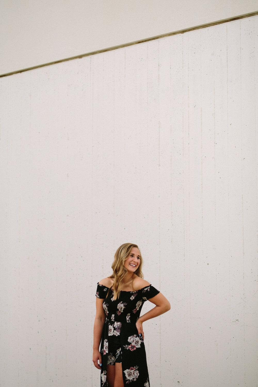 Hannah-Steckler-6.jpg
